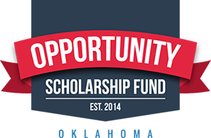 Opportunity Scholarship Fund Oklahoma
