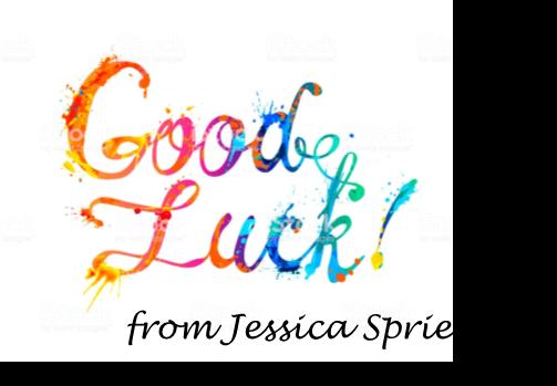 GL Jessica Sprieck