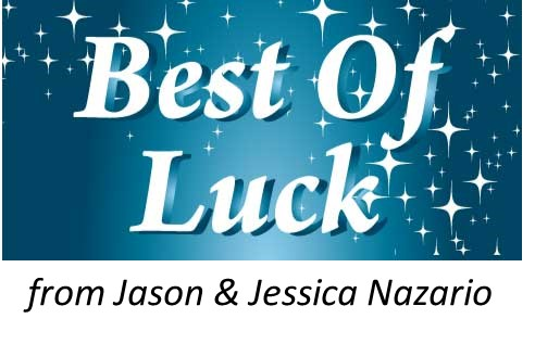 GL from Jessica & Jason Nazario