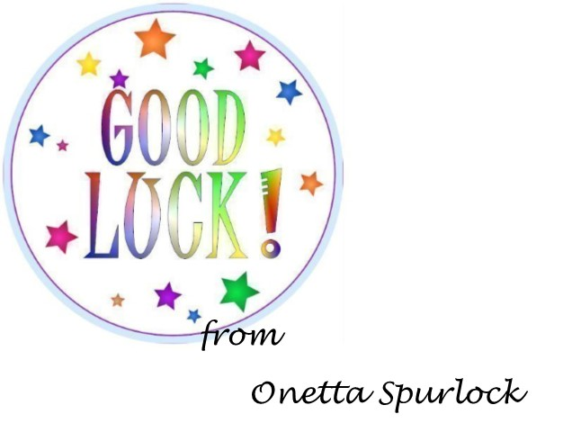 GL from Onetta Spurlock