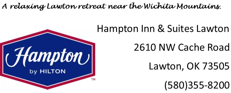 Hampton Inn & Suites