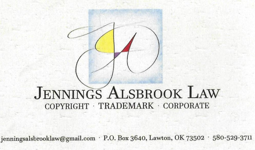 Jenningsalsbrook