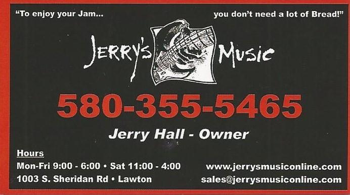 jerrys-music