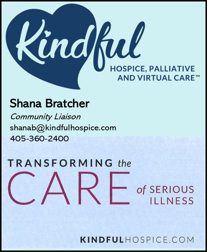 Kindful Hospice