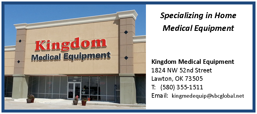 Kingdom-Medical