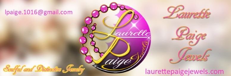 Laurette Paige Jewels