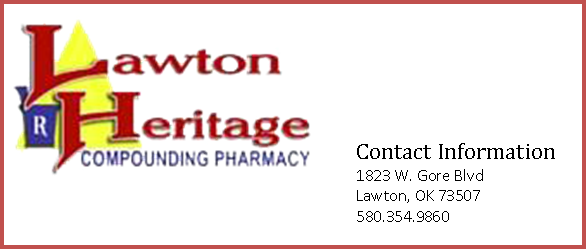 lawton-heritage-pharmacy