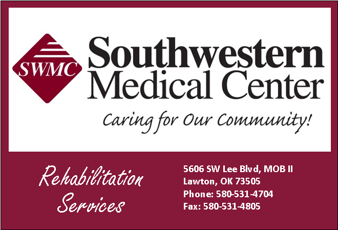 southwestern-rehab