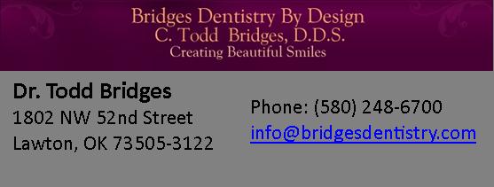 todd-bridges